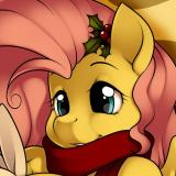 Applequestria